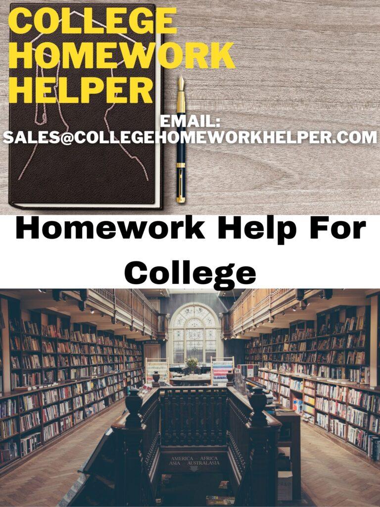 homework-help-for-college